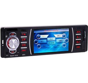 Radio pantalla 4″ Autocross AC-4