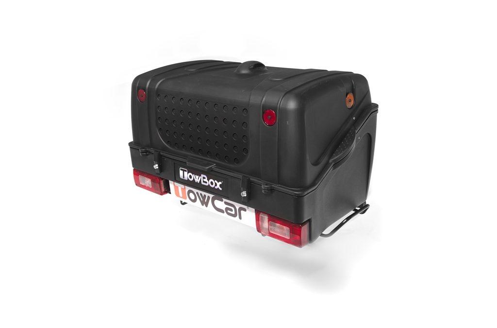 Cofre TowBox V1
