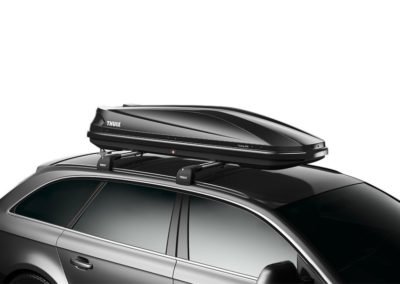 cofre Thule Touring