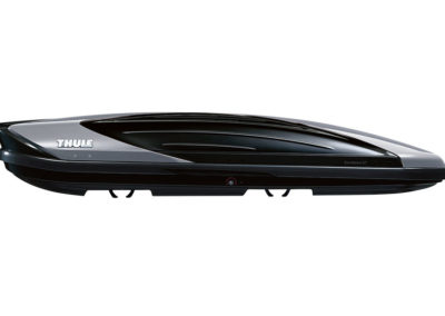 Cofre Thule Excellence XT